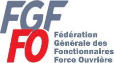 FO FGF